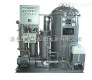 工厂专业生产批发船舶舱底油污水分离器