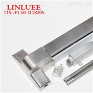 LINLUEE-1820BAS