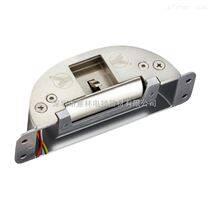 紧急出口专用推杆电锁口