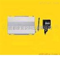 远程电源控制器