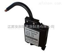 电流互感器AKH-0.66/D型电流互感器