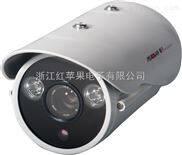 PE2860C-点阵式红外防水摄像机