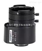 computar康标达3.5-10.5mm自动光圈镜头
