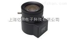 AVENIR精工镜头5-50自动光圈监控镜头