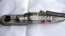 M240609气动修磨机 型号:LYY3-ETD-18F