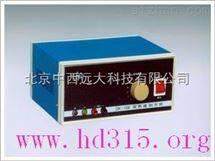M317220双色金属电刻字机 型号:SH2/DK-108
