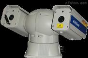 安星 AK-W3482激光夜视摄像机