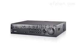 海康威视DS-8108HWS-SH 8路高清2U机箱网络硬盘录像机
