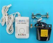 格灵牌家用燃气报警器联动电磁阀厂家价格优惠