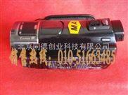 防爆摄像机PIS