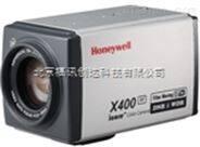 霍尼韦尔36倍日夜转换宽动态一体化摄像机
