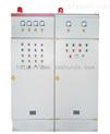 厂家供应消防电气控制设备