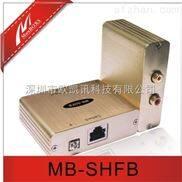 立體高保真音頻傳輸器(延長器),立體音頻放大器,立體高保真音頻切換器