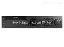 海康威视DS-8124HGH-SH 24路同轴高清硬盘录像机