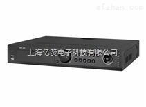 正品海康威视 DS-7324HGH-SH 24路720P同轴高清硬盘录像机