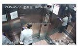 电梯楼层显示器性能如何