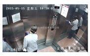 電梯樓層顯示器性能如何