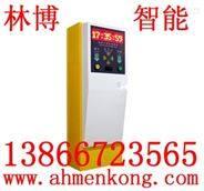 安徽专业生产批发智能交通 电子* 停车场系统 高品质高质量