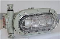 DGC35/127B采掘工作照明灯具