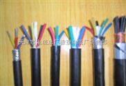 银顺牌//MVV-3*1.5 矿用电力电缆价格