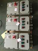 BXD8050-3/10K25防爆防腐动力配电箱.2015款