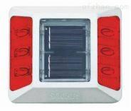 太阳能交通设施控制板 (非同步)