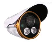 牧场远程监控,点阵红外高清防水摄像机厂家专业生产直销