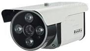 点阵红外防水摄像机,SONY芯片质量稳定,厂家优惠直销