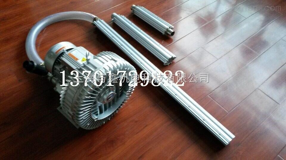 风刀专用高压风机,吹瓶机吹干专用风刀高压风机 ...