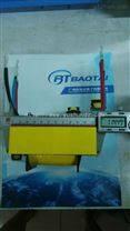 南京EE110大功率逆变电源变压器