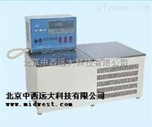 M78198磁力搅拌低温恒温槽(-10-100℃、1000ml) 型号:M78198库号:M78198