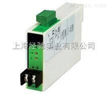 CD195I-7B0,CD194U-7B0,CD194I-7B0,CD195U-7B0 变送器