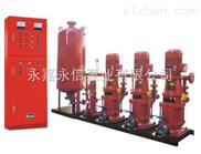 消防型-气压给水设备
