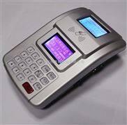 食堂售饭机  IC刷卡机