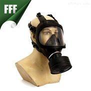 TFD-06特种防毒面具 防护装备 防尘口罩