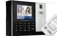 桂林刷卡拍照考勤机(F7)