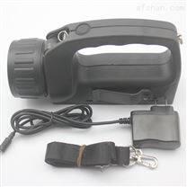 IW5500手提式强光巡检工作灯,IW5500.IW5500生产厂家