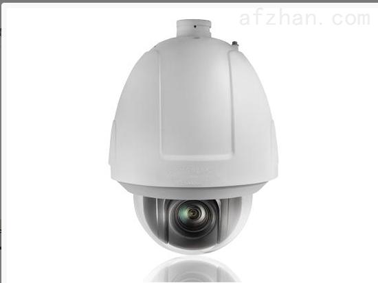 ds-系列-模拟智能球型摄像机-广州和铭电子科技有限