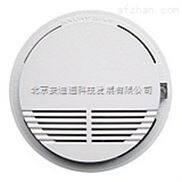 厂家直销 独立光电烟雾探测器 报警器 独立烟感探测