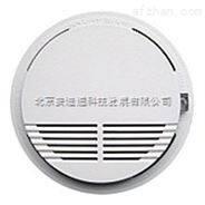 有线/无线/联网式独立烟雾探测器生产厂家直销