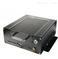 3G車載網絡數字錄像機城市公交車車專用遠程視頻監控主機