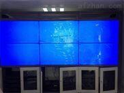 供应莱芜LCD拼接屏