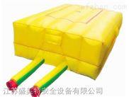 安全气垫 救生气垫 消防气垫