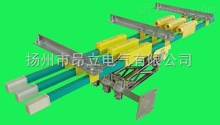 天車滑線JDC-H-200A