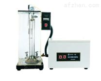 液化石油气密度测定仪SH/T0221