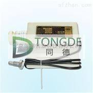 特售矿用温度传感器 型号:GWD150