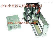 气动色带热打码机/气动打码机 型号:M382112/241K-B库号:M382112