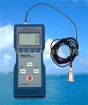 振动仪/测震仪/测振仪/震动仪 型号:S93/VM-6320库号:M400803