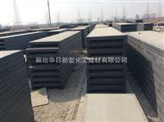 专业供应  泡沫混凝土复合板 品质保证