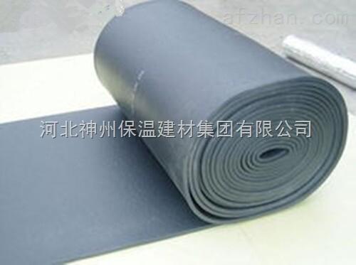 邯郸B1级橡塑保温板厂家 一包价格